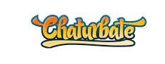 Is Chaturbate a safe site or a scam. Find out in our honest sex cams site reviews,