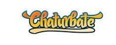 chaturbate.com reviews