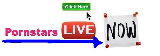 pornstar live webcams