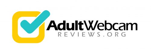 Adult Webcams Reviews