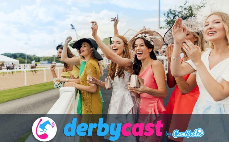 derbycast