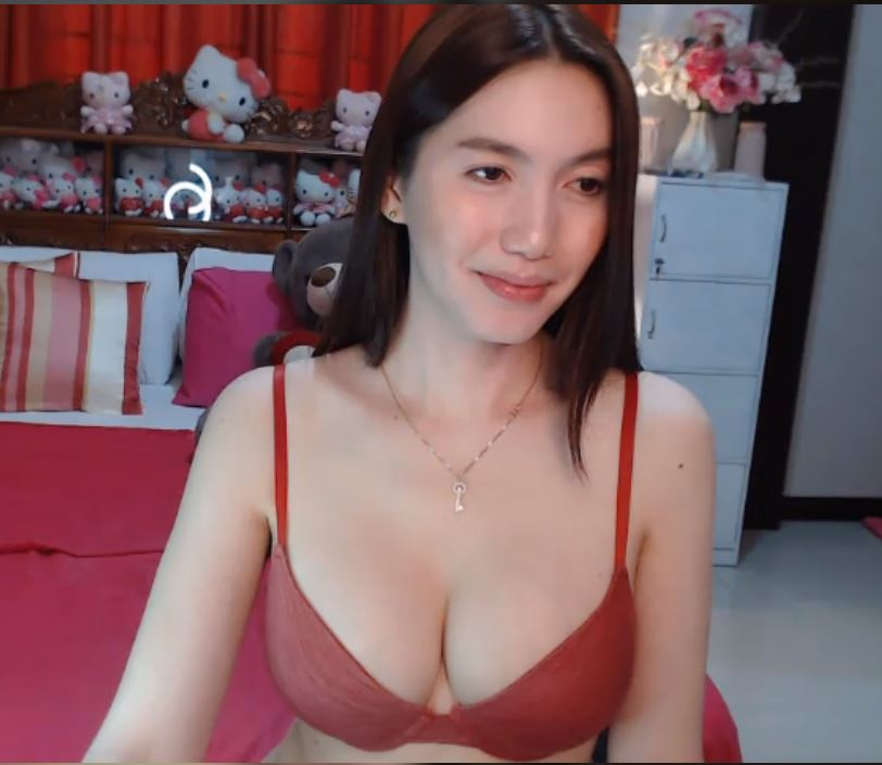 AsianBabeCams Feature