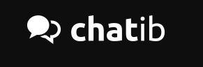 Chatib