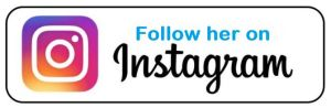 follow her on instagram