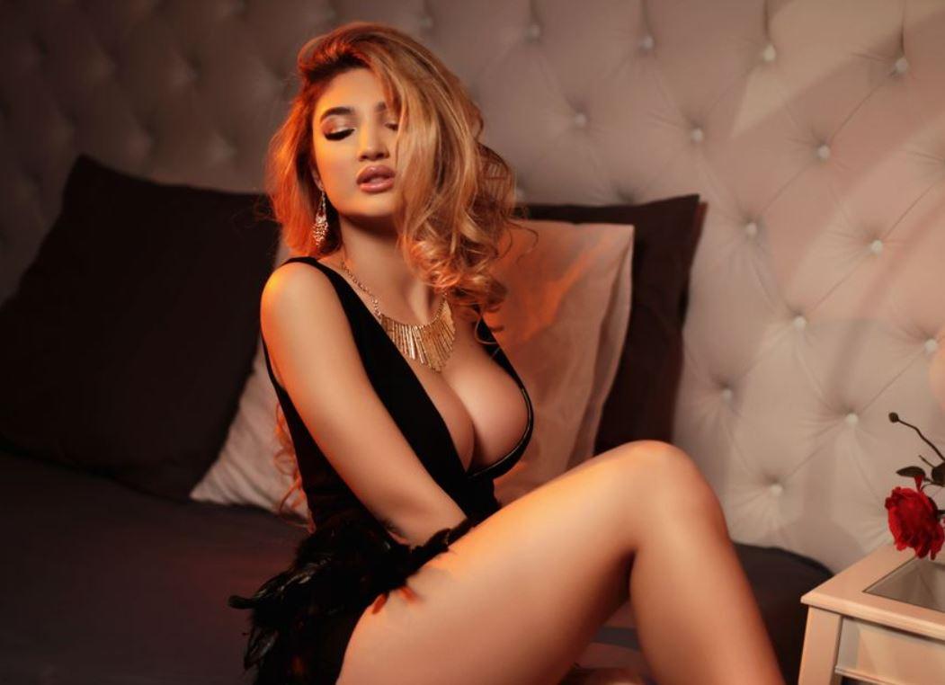 webcam erotic