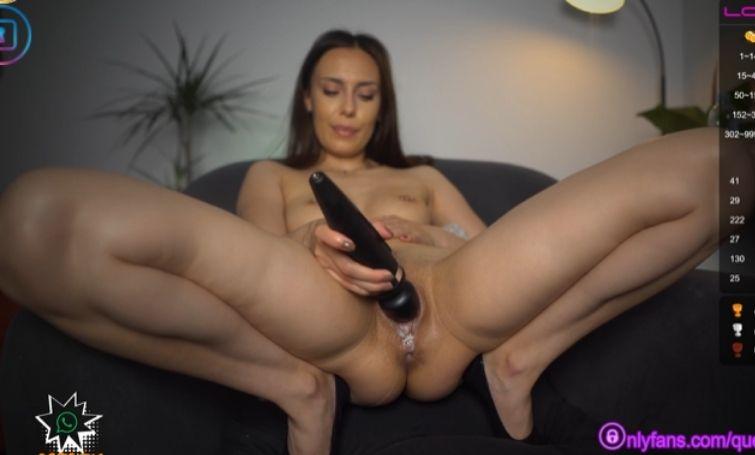 sexy naked women
